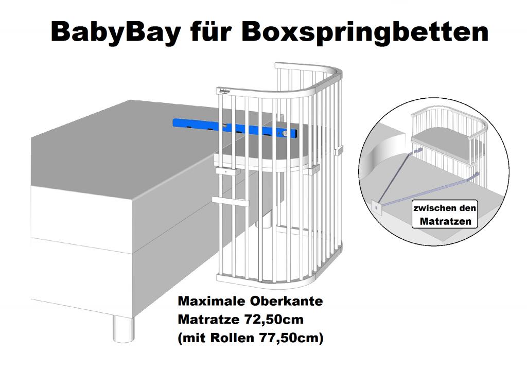 babybay archives kinderlino. Black Bedroom Furniture Sets. Home Design Ideas